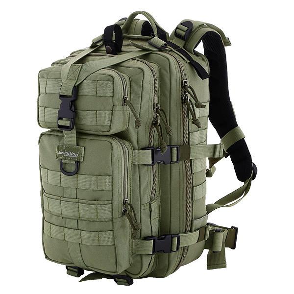 Рюкзак пожарного доврачебной помощи сколько должен стоить рюкзак